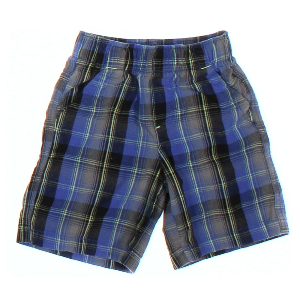 7b44ddff Circo Shorts in size 3/3T at up to 95% Off - Swap.
