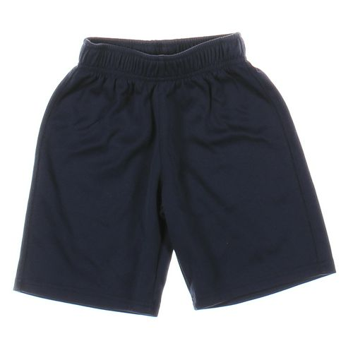 Circo Shorts in size 4/4T at up to 95% Off - Swap.com