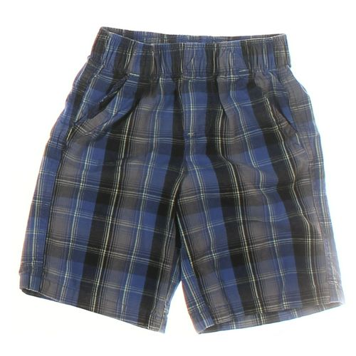 Circo Shorts in size 5/5T at up to 95% Off - Swap.com
