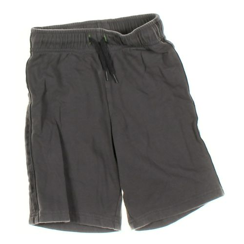 Circo Shorts in size 6 at up to 95% Off - Swap.com