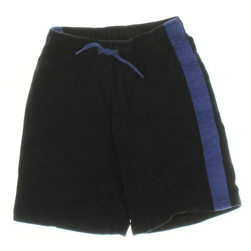 Circo Shorts in size 8 at up to 95% Off - Swap.com