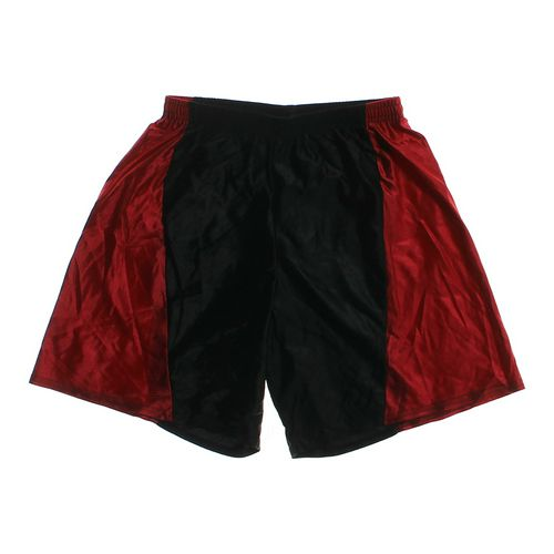 Cobblestones Shorts in size 12 at up to 95% Off - Swap.com