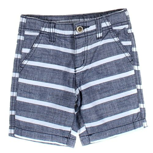 Crazy 8 Shorts in size 2/2T at up to 95% Off - Swap.com