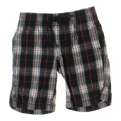 Crazy 8 Shorts in size 3/3T at up to 95% Off - Swap.com