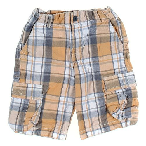 Crazy 8 Shorts in size 5/5T at up to 95% Off - Swap.com