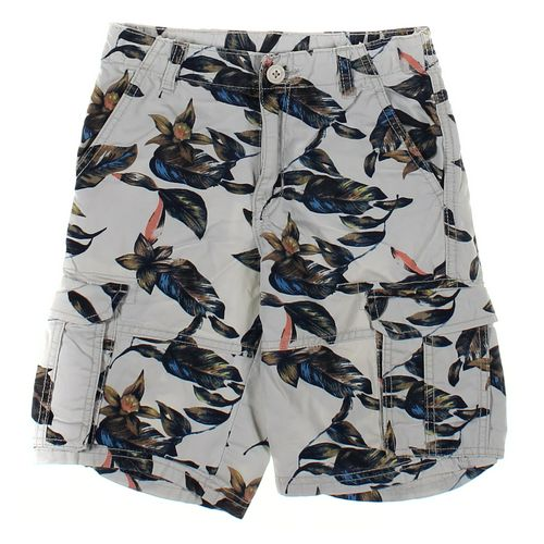 Crazy 8 Shorts in size 8 at up to 95% Off - Swap.com