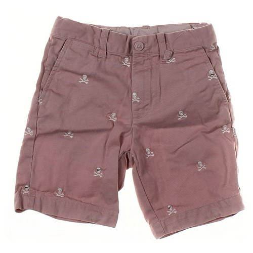 crewcuts Shorts in size 6 at up to 95% Off - Swap.com