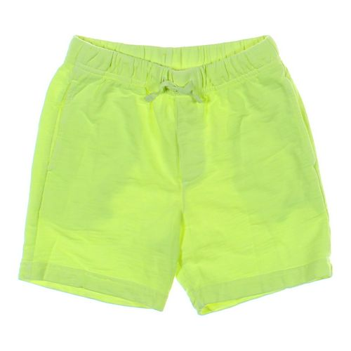 crewcuts Shorts in size 8 at up to 95% Off - Swap.com