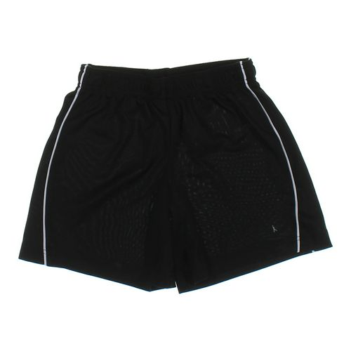 Danskin Now Shorts in size 7 at up to 95% Off - Swap.com