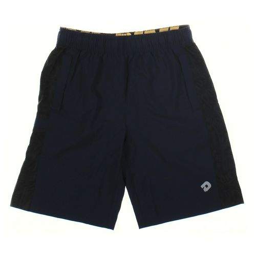 DC Marini Shorts in size 6 at up to 95% Off - Swap.com