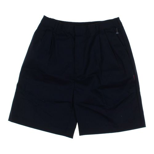 Dennis Shorts in size 18 at up to 95% Off - Swap.com