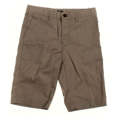 Dickies Shorts in size 14 at up to 95% Off - Swap.com