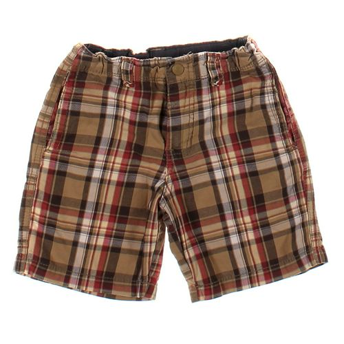 did too! Shorts in size 3/3T at up to 95% Off - Swap.com