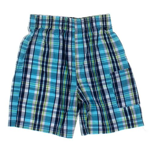 Disney Shorts in size 3/3T at up to 95% Off - Swap.com