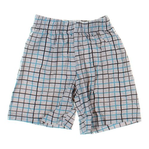 Disney Shorts in size 4/4T at up to 95% Off - Swap.com