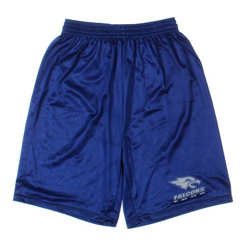 Dodger Shorts in size 8 at up to 95% Off - Swap.com