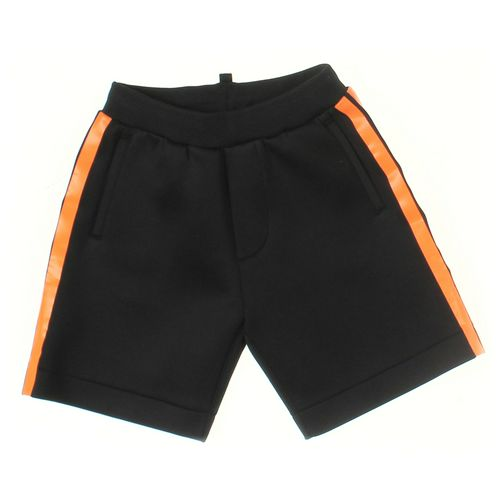 Dsquared2 Shorts in size 4/4T at up to 95% Off - Swap.com
