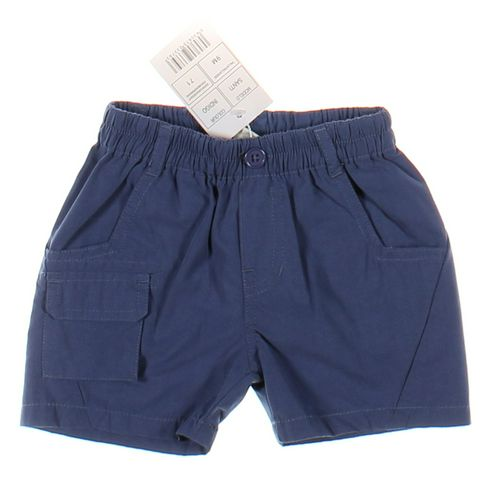dudu Shorts in size 9 mo at up to 95% Off - Swap.com