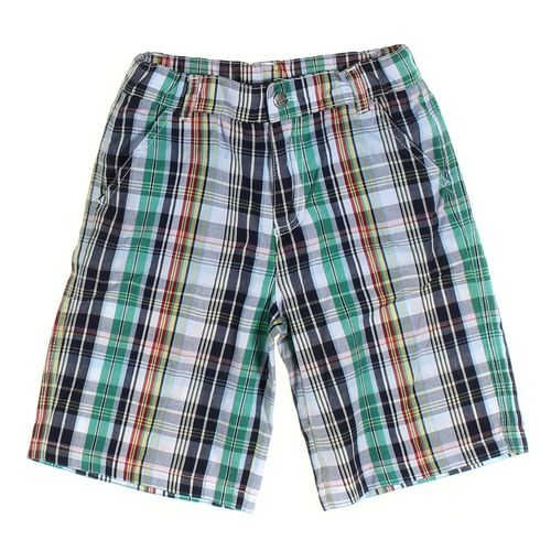 E-Land Kids Shorts in size 6 at up to 95% Off - Swap.com