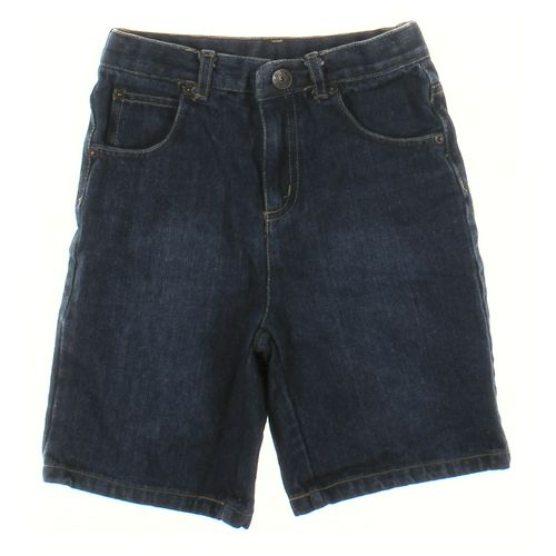 Ecko Unltd. Shorts in size 4/4T at up to 95% Off - Swap.com