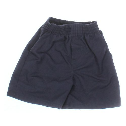Elderwear Shorts in size 3/3T at up to 95% Off - Swap.com