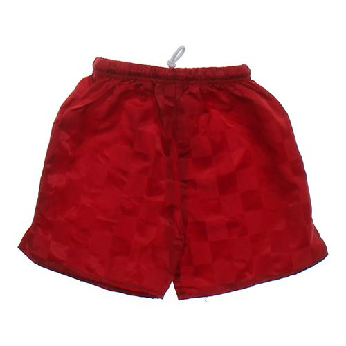 Essential Gear Shorts in size 4/4T at up to 95% Off - Swap.com