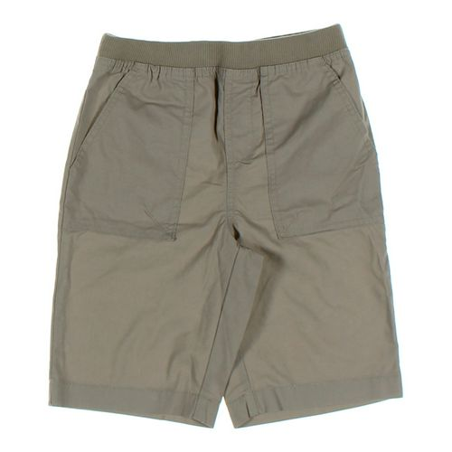 Faded Glory Shorts in size 9 at up to 95% Off - Swap.com