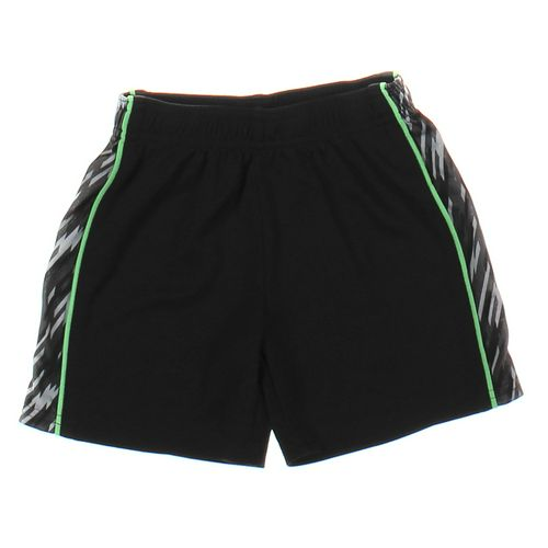 Falls Creek Shorts in size 24 mo at up to 95% Off - Swap.com