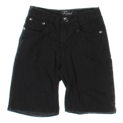 Fiend Shorts in size 8 at up to 95% Off - Swap.com