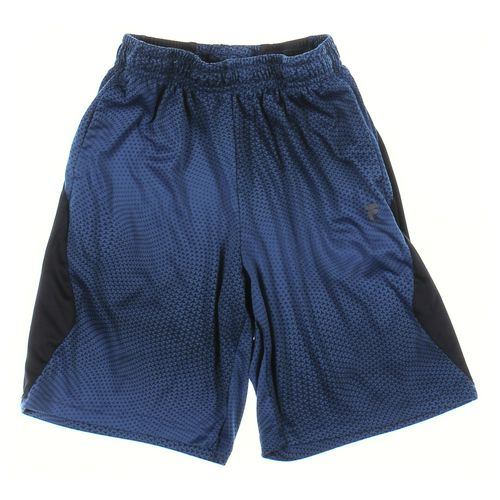 FILA Shorts in size 8 at up to 95% Off - Swap.com