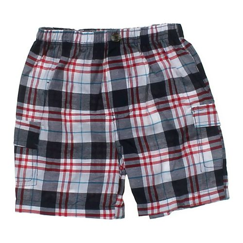 Fisher-Price Shorts in size 2/2T at up to 95% Off - Swap.com