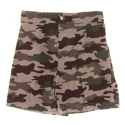 Fisher-Price Shorts in size 3/3T at up to 95% Off - Swap.com