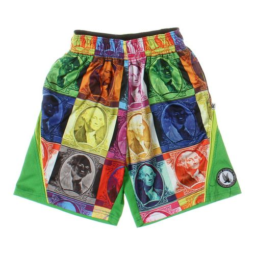 Flow Society Shorts in size 8 at up to 95% Off - Swap.com