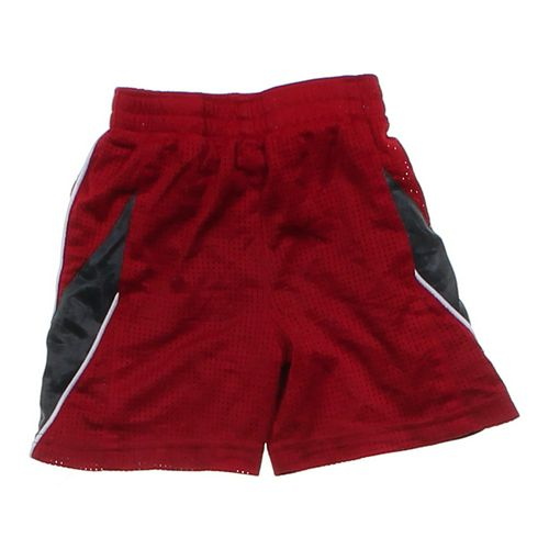 Athletic Works Shorts in size 24 mo at up to 95% Off - Swap.com