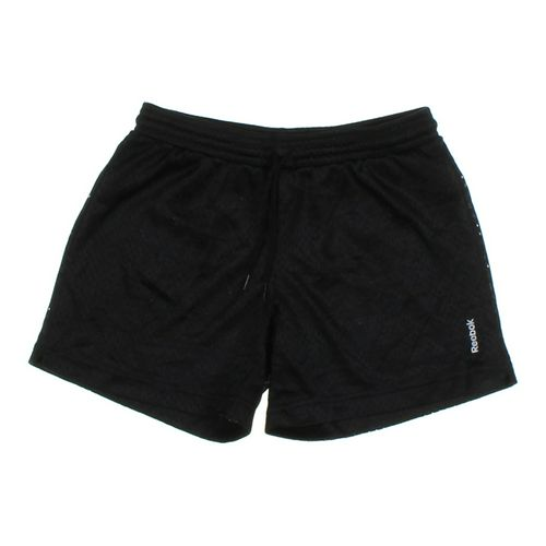 Reebok Shorts in size 8 at up to 95% Off - Swap.com