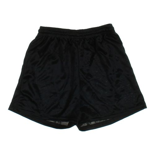 Score Shorts in size 4/4T at up to 95% Off - Swap.com