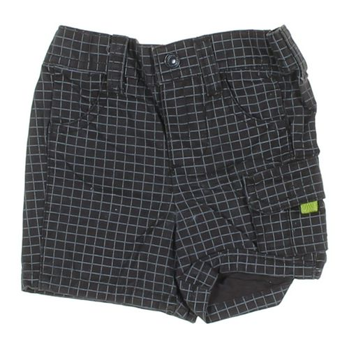Small Wonders Shorts in size NB at up to 95% Off - Swap.com
