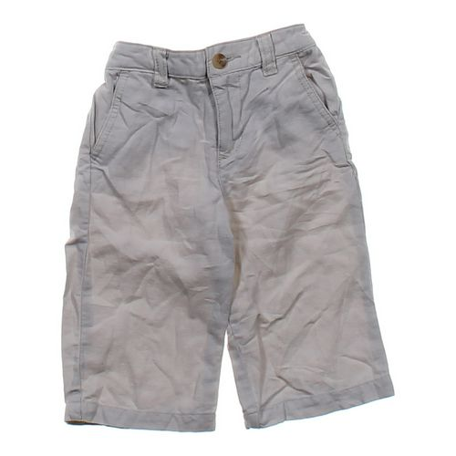 The Children's Place Shorts in size 12 mo at up to 95% Off - Swap.com