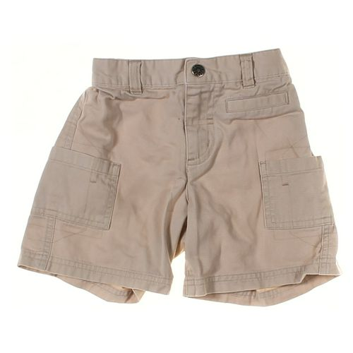 French Toast Shorts in size 3/3T at up to 95% Off - Swap.com