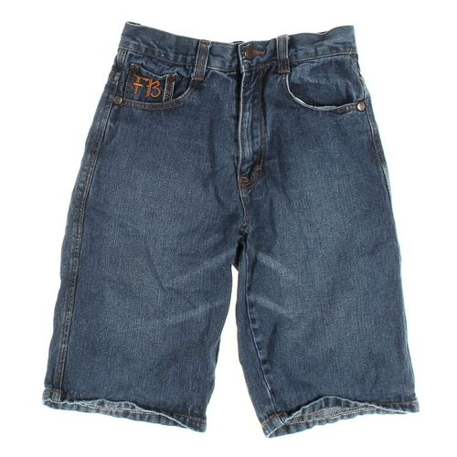 FUBU Shorts in size 12 at up to 95% Off - Swap.com