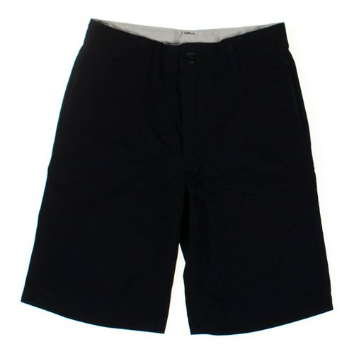 Gap Shorts in size 14 at up to 95% Off - Swap.com