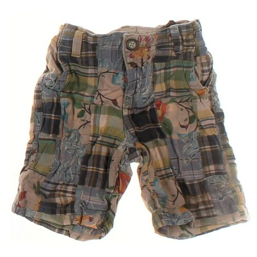 Gap Shorts in size 3/3T at up to 95% Off - Swap.com