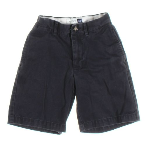 Gap Shorts in size 5/5T at up to 95% Off - Swap.com