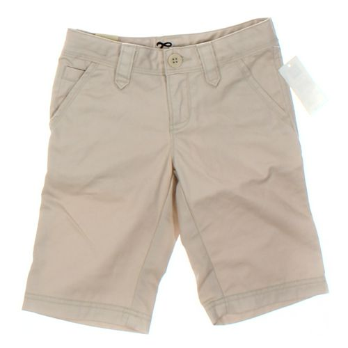 Gap Shorts in size 7 at up to 95% Off - Swap.com