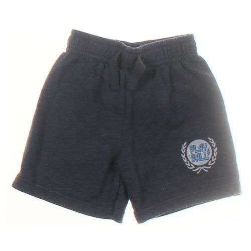Garanimals Shorts in size 2/2T at up to 95% Off - Swap.com