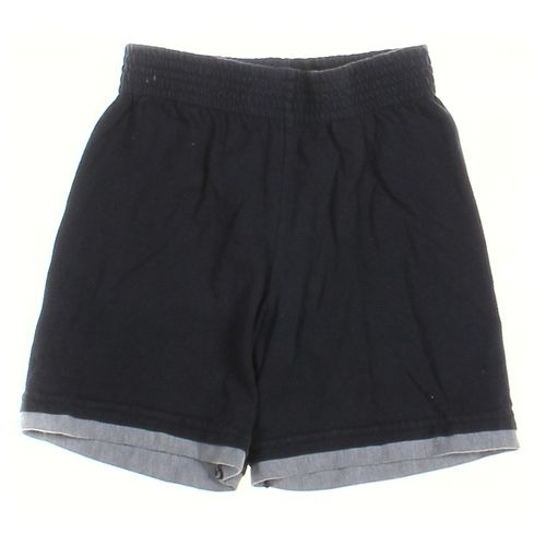 Garanimals Shorts in size 3/3T at up to 95% Off - Swap.com