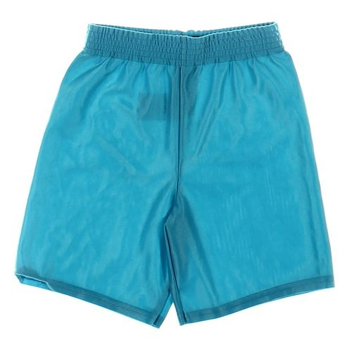 Garanimals Shorts in size 4/4T at up to 95% Off - Swap.com