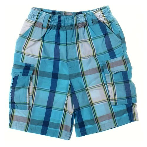 Garanimals Shorts in size 5/5T at up to 95% Off - Swap.com