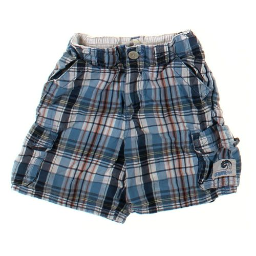 Genuine Kids from OshKosh Shorts in size 24 mo at up to 95% Off - Swap.com