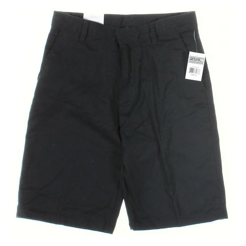 Genuine School Uniform Shorts in size 16 at up to 95% Off - Swap.com